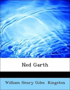 Ned Garth