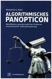Algorithmisches Panopticon