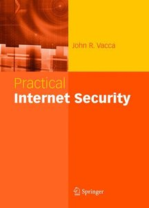 Practical Internet Security