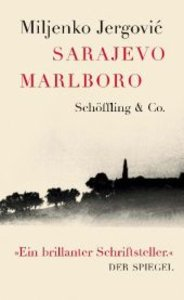 Sarajevo Marlboro
