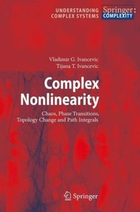 Complex Nonlinearity