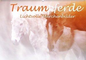 Traumpferde. Lichtvolle Märchenbilder