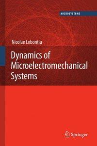 Dynamics of MEMS