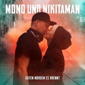 Guten Morgen Es Brennt (Limited Colour-Vinyl)