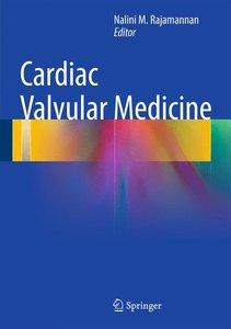 Cardiac Valvular Medicine