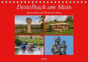 Dettelbach am Main