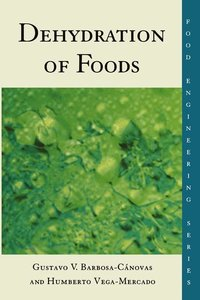Dehydration of Foods