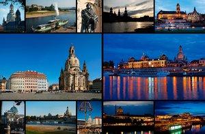 Kulturlandschaft Elbe