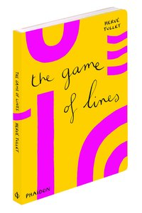 The Game of Lines
