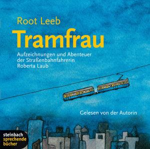 Tramfrau