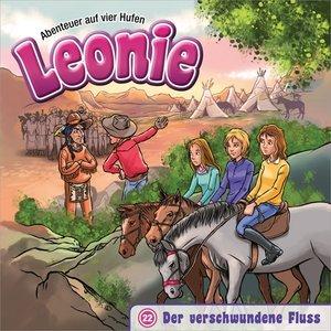 Der verschwundene Fluss-Leonie (22)