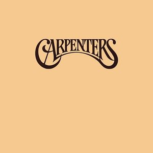 Carpenters (Limited LP)