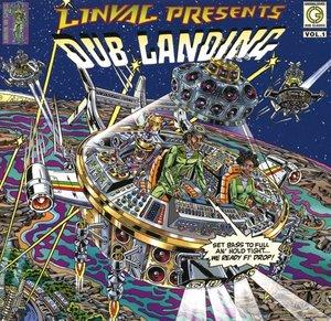 Dub Landing Vol.1 (2CD/6-Panel Digisleeve)