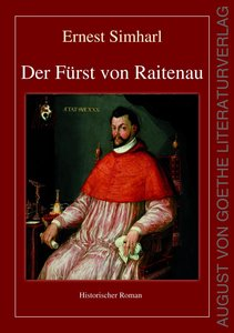 Der Fürst von Raitenau
