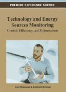 Technology and Energy Sources Monitoring: Control, Efficiency, a