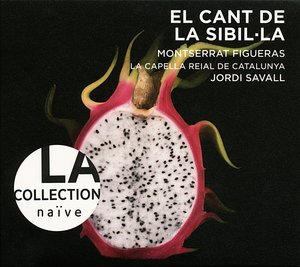La Collection Naive-El cant de la Sibil-la