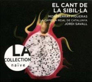 La Collection Naive-El cant de la Sibil-la