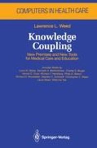 Knowledge Coupling