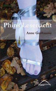 Phins Lesenacht