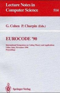 EUROCODE '90