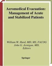 Aeromedical Evacuation - zum Schließen ins Bild klicken