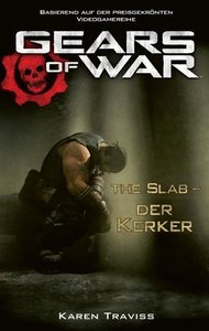 Gears of War 02.