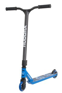 Hudora 14025 - Stunt Scooter XQ-12