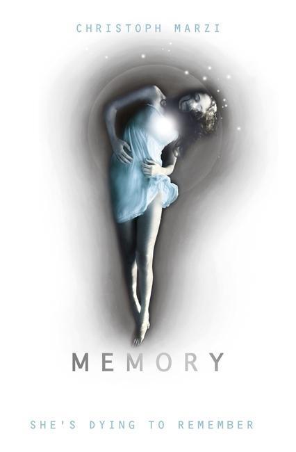 Memory - zum Schließen ins Bild klicken