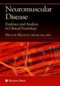 Neuromuscular Disease