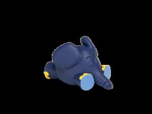 01-0097 Tonie-Die Sendung mit dem Elefanten - Schlaf schön!