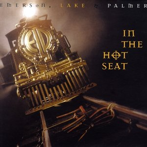 In the Hot Seat (Remastered)