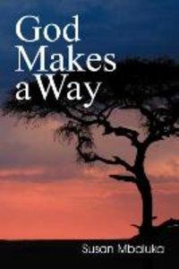 God Makes a Way