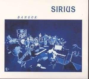 Sirius/Bangor