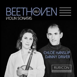 Violinsonaten 1