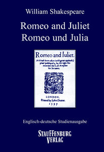 Romeo und Julia / Romeo and Juliet