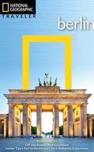 National Geographic Traveler: Berlin