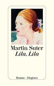Suter, M: Lila, Lila