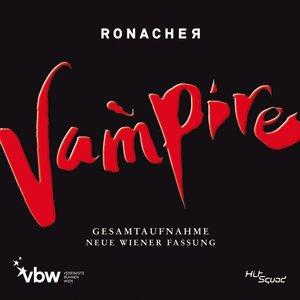 Tanz der Vampire - Das Musical - Gesamtaufnahme Live