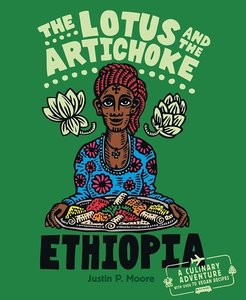 The Lotus and the Artichoke - Ethiopia
