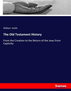 The Old Testament History