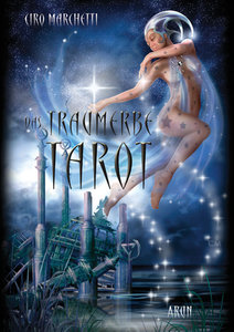 Das Traumerbe-Tarot