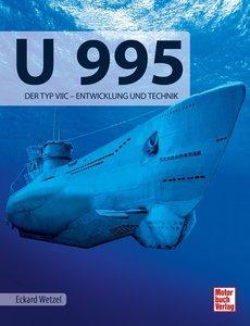 U 995