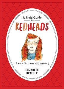 Field Guide to Redheads