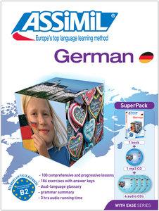ASSIMIL German