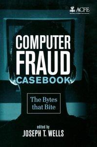 Computer Fraud Casebook