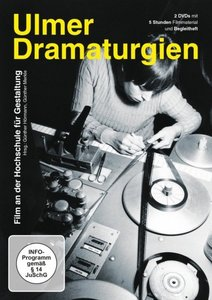 Ulmer Dramaturgien - Filme des Instituts für Filmgestaltung