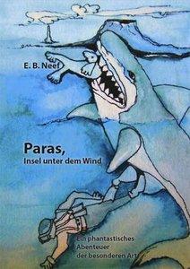 Paras, Insel unter dem Wind