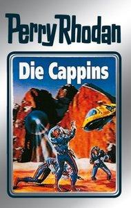 Perry Rhodan 47. Die Cappins