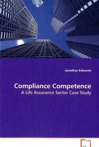 Compliance Competence