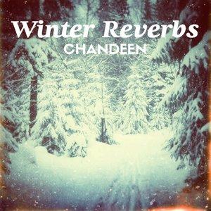 Winter Reverbs